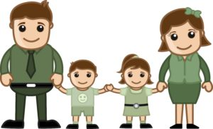 happy-family-vector-character-cartoon-illustration_fySb3ydu_L